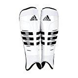 Feldhockey-Handschuhe