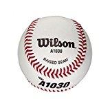 Baseball-Bälle