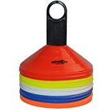 Ausrüstung zur Spielfeldmarkierung