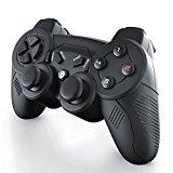 Controller & Gamepads für PlayStation 3
