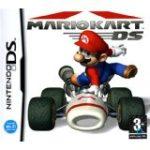 Rennspiele für Nintendo DS