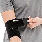 Bandagen, Schienen & Schlingen zur Ellenbogenunterstützung