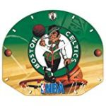 Uhren für Basketball-Fans