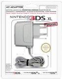Zubehör für Nintendo 3DS