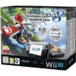 Wii U Konsolen