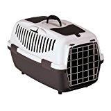 Boxen & Tragetaschen für Hunde