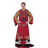 Bettwäsche & Decken für Basketball-Fans