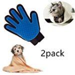 Badezubehör für Hunde