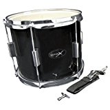 Schlagzeugsets, Timbales & Rototoms
