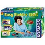 Forschen & Entdecken: Elektronik