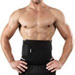 Medizinische Verbrauchsmaterialien für Taille & Bauch