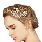 Haarspangen für Damen