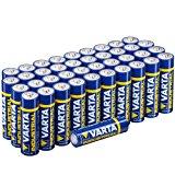 Einwegbatterien