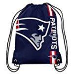 Rucksäcke & Taschen für American Football-Fans