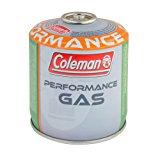 Brennstoff für Kocher