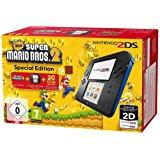 Nintendo DS Konsolen