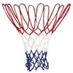 Basketballnetze