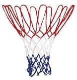 Basketball-Korbzubehör