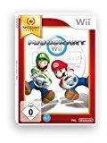 Rennspiele für Wii