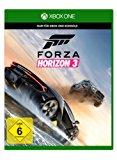 Rennspiele für Xbox One