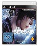 Sony-Spiele für Playstation 3