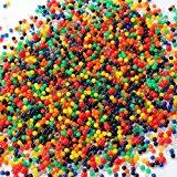 Beads & Zubehör
