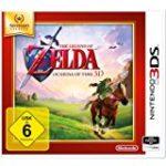 Adventures & Rollenspiele für Nintendo DS