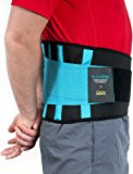 Medizinische Verbrauchsmaterialien für den Rücken