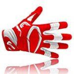 Handschuhe für American Football