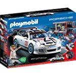 Spielzeugfiguren & Spielwelten