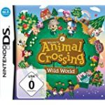 Strategiespiele & Simulationen für Nintendo DS