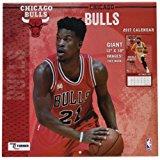 Kalender & Sammleralben für Basketball-Fans