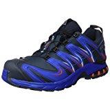 Running-Schuhe