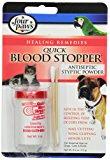 Blutstillende Gels & Puder für Katzen