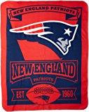 Bettwäsche & Decken für American Football-Fans