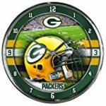 Uhren für American Football-Fans