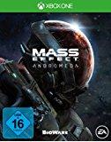 Adventures & Rollenspiele für Xbox One
