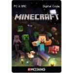 Adventures & Rollenspiele für Mac