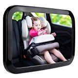 Befestigungssysteme für Kinderautositze