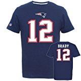 Bekleidung für American Football-Fans