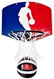 Bekleidung für Basketball-Fans