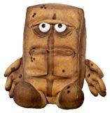 Bernd, das Brot