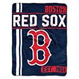 Bettwäsche & Decken für Baseball-Fans