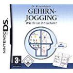 Denk- & Logikspiele für Nintendo DS