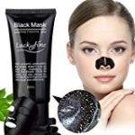 Gesichtsmasken & Gesichtskuren