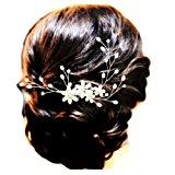 Haarkämme für Mädchen