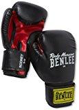 Handschuhe für Boxer