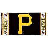 Handtücher & Bademäntel für Baseball-Fans