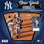Kalender & Sammleralben für Baseball-Fans