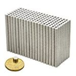 Kühlschrank-Magnete